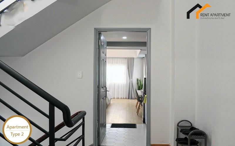 apartment Storey lease leasing tenant