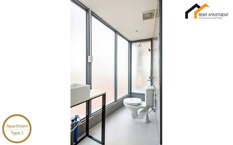 apartment fridge rental accomadation rent