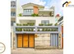 apartment fridge storgae leasing contract