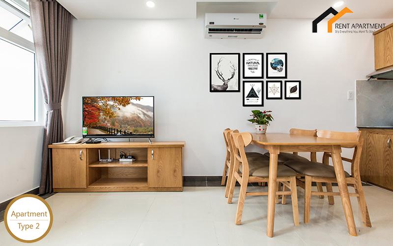 apartment livingroom Architecture House types rentals