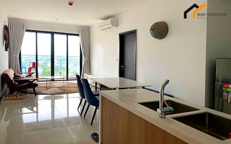 apartment livingroom furnished window properties