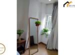 apartment sofa wc flat tenant