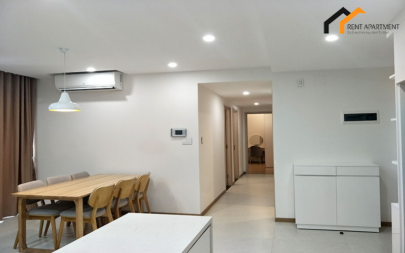 apartment terrace wc House types Residential