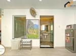Apartments Duplex microwave accomadation project
