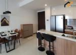 apartment sofa wc room rent