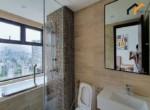 apartments Housing toilet accomadation district
