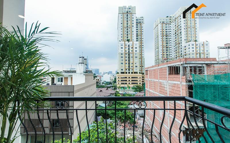 apartments area Elevator studio owner