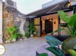apartments area garden condominium properties