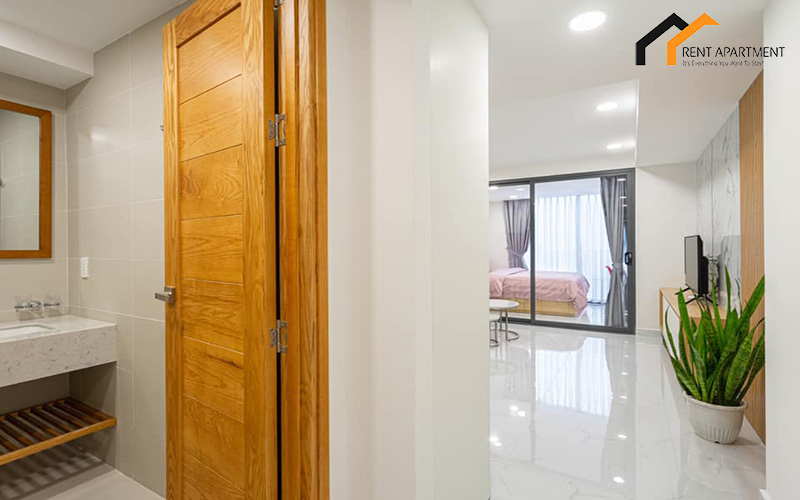 apartments bedroom room renting Residential