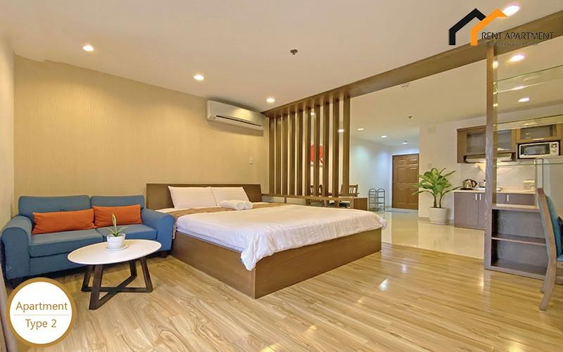 apartments condos Elevator flat rentals