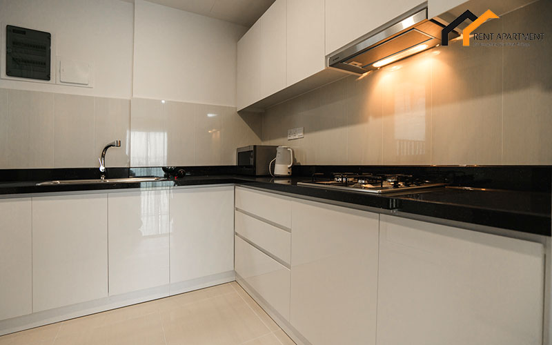 apartment Storey furnished serviced properties