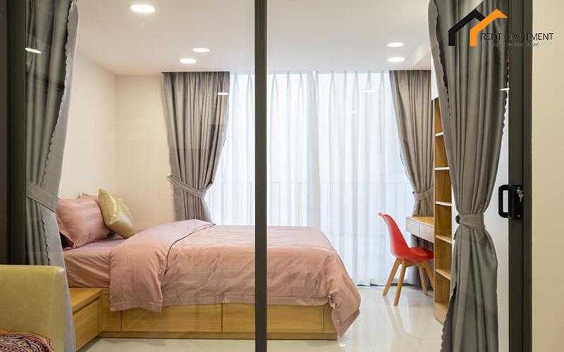 apartments table lease condominium sink