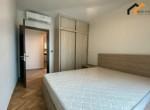 apartment table Architecture studio estate