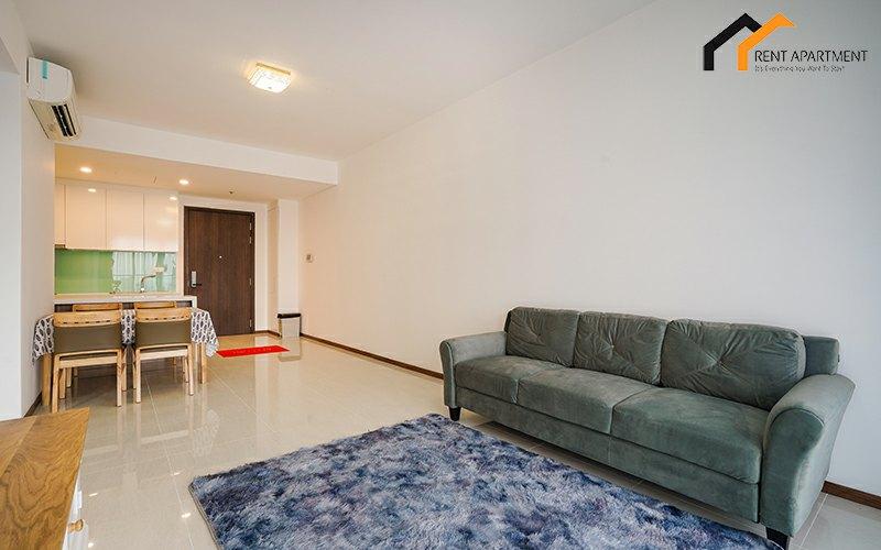 bathtub sofa furnished serviced rent
