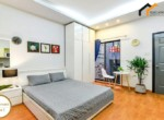 flat Housing rental balcony tenant