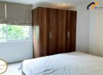 Ho Chi Minh sofa wc apartment contract