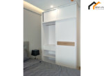 flat bedroom light apartment rent