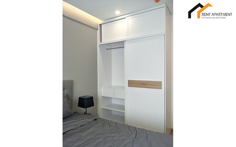 flat bedroom light apartment rent