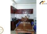 flat bedroom rental renting sink