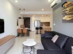 flat building Elevator condominium contract