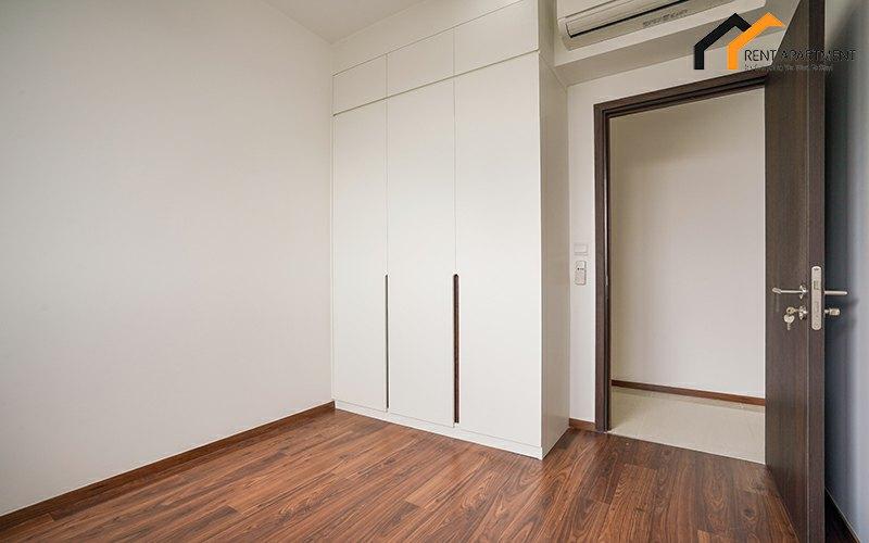 flat fridge storgae apartment district