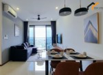 flat garage furnished window rent