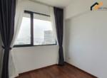 flat livingroom room window lease