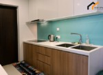 flat terrace wc accomadation deposit