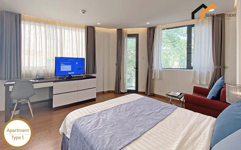 loft Duplex garden window property