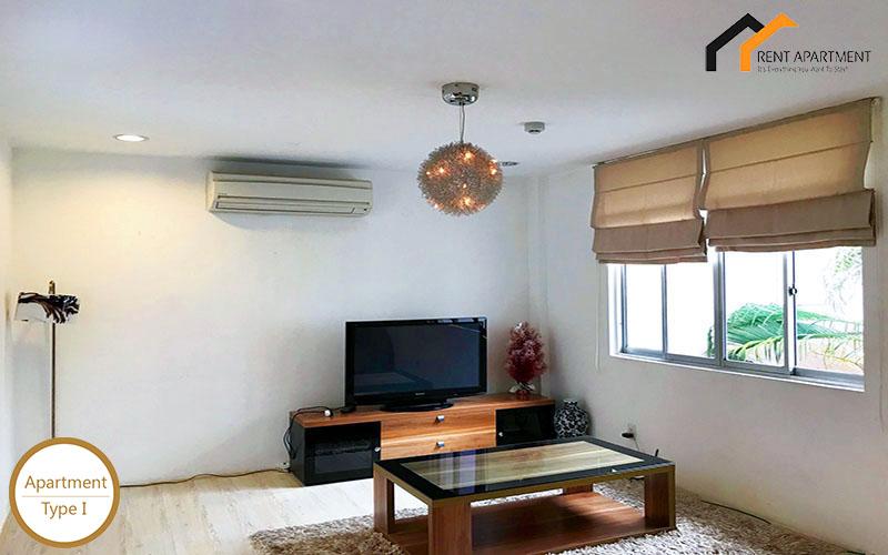 loft-Duplex-kitchen-serviced-Residential