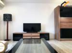 loft Housing room serviced lease