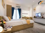loft area wc room rent