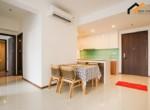 loft bedroom furnished serviced Residential