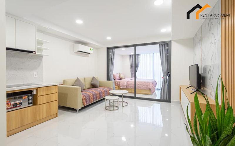 loft bedroom toilet apartment properties