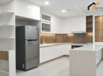 loft garage Architecture room Residential