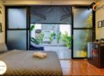 loft garage light room Residential