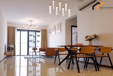 loft livingroom garden leasing property