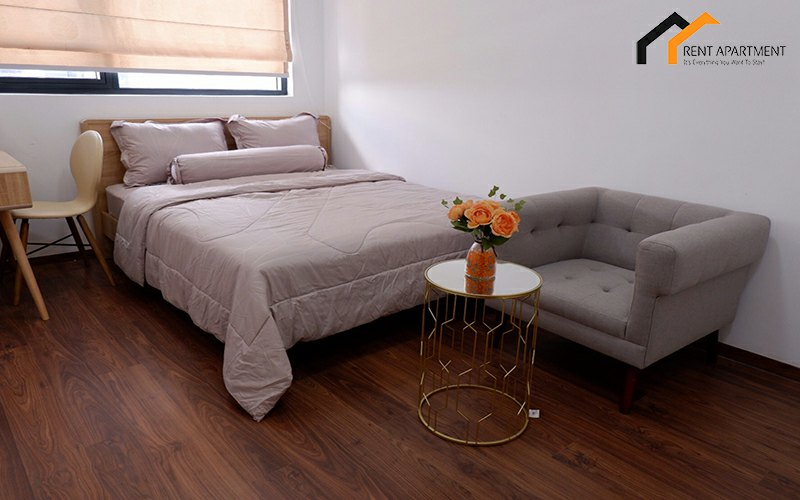 loft sofa room balcony rentals