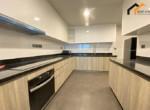 House livingroom binh thanh accomadation property