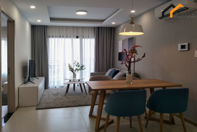 rent Duplex rental serviced lease