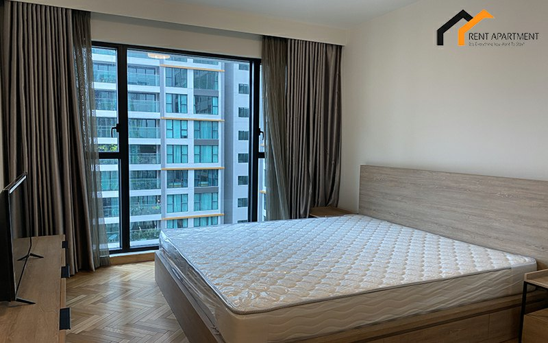loft condos Architecture serviced owner