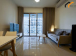 rent area room condominium property