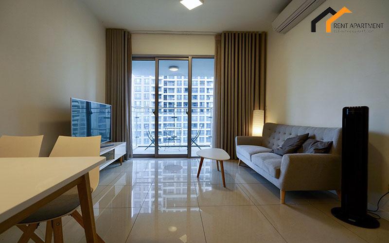 rent area room condominium property