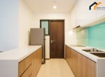 rent fridge lease service rentals