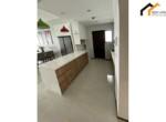 rent fridge lease stove owner