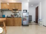 rent sofa binh thanh stove lease