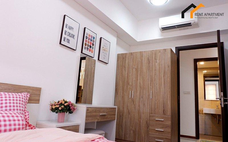 renting Duplex furnished room district