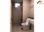 renting Housing rental serviced deposit