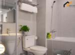 renting-bedroom-rental-leasing-contract