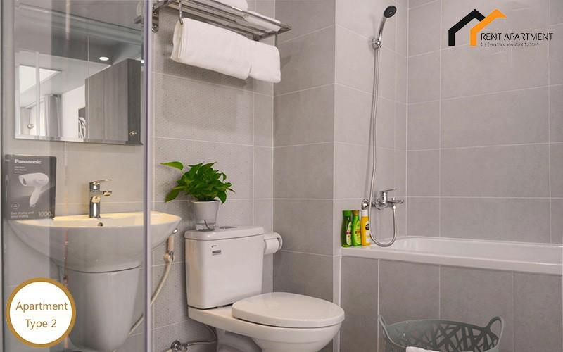 renting-bedroom-rental-leasing-contractrenting-bedroom-rental-leasing-contract